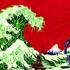 Global_warming_hokusai_revisited_final_7