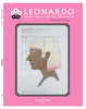 Leonardo_magazine_cover__small__
