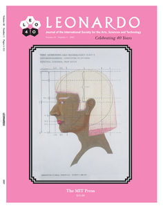 Leonardo_magazine_cover__small__