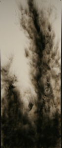 Heavy_incense