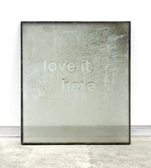 2i_love_it__2008