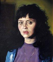 Lorena Bobbitt, Amanda Kirkhuff