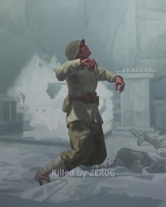 Life_during_wartime_1