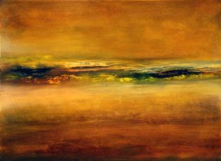 Untitled 6, Sharon Gordon