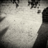 Light_shadow