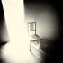 Light_shadow-4
