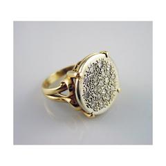 Diamond_coin_ring_2