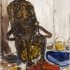 Armen_eloyan__untitled__painter___t006705_72dpi