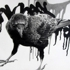 Graffiti_crow
