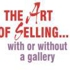Art_of_selling_safe_image