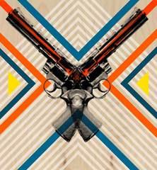 All I Know(Art as a Weapon), Jenny Eagleton