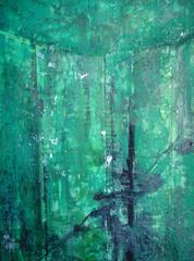 Emeralds, Jenny Learner