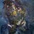 20110321112237-face_of_the_artist_oil_on_canvas_72inx78in_mark_vinsun