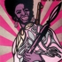 Afro_thumb