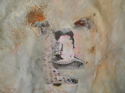 20130110061407-painting_sold_to_ameera