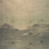 Epmty_landscape