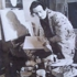 Cm_dali_in_the_studio