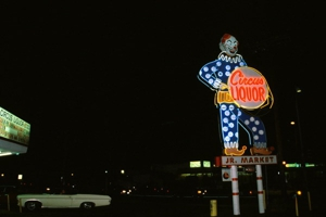 Circus_liquor_parking_lot