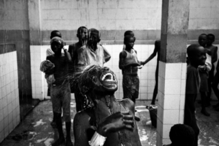 5,400,000, DR Congo (Hope) , Marcus Bleasdale