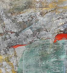 Llilouvre2006_huile_pigments_sur_toile_160x148