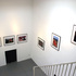 Gallery-22