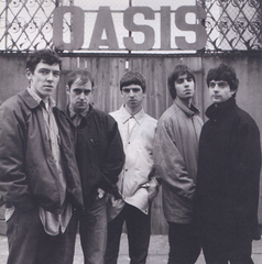 Oasis,Matthew R Lewis