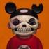 1_mouseketeer_bones