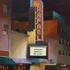 Bryn_craig_rafael_theater_large
