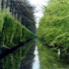 Beloeil, Belgium (4-04-2c-6), Lynn Geesaman