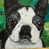 Mookies_paw__dog_park__paintings-20