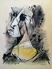 , Samuel Halaj
