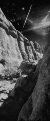 Canyonlands, Geir Jordahl