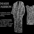 Smashfashion2