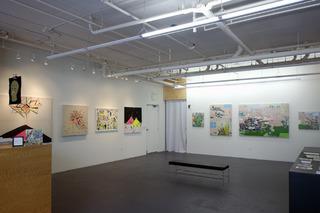, Annual Biennial