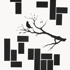 Millar_enclave_drawing_1__branch__72