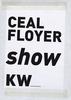 Cealfloyer_72dpi