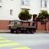 Cabrillio_street__transporter__1
