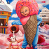 Soft_serve