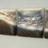 Five_part_wallpiece_landscape_11