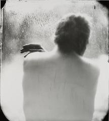 Ponder Heart, Sally Mann