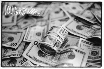 Moneyshot2