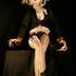 Dalva_lg_marionette
