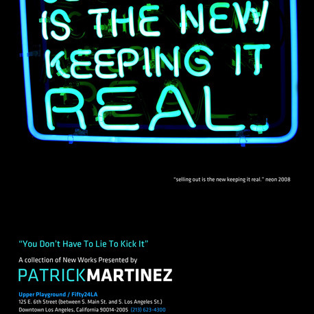 Martinez_solo_show_flier_fifty24la_5