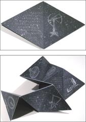 Celestial Navigation, Karen Hanmer