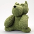 Jeff_koons_puppy_plush_toy