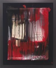 Untitled (Allure Homme), Zane Lewis