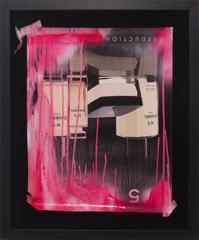 Untitled (Seduction), Zane Lewis