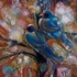 Bird_in_blue_1_