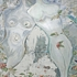 Work_various_eve__5_