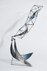 Hunting Wind, Carlos Gonzalez